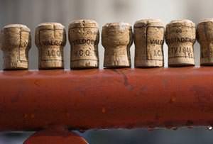 Sughero riciclato per l'edilizia: Programma Tappo a chi?