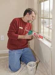 Riscaldare con intelligenza - Riscaldare casa in modo economico ...