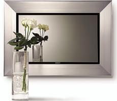 Mirror tv Philips