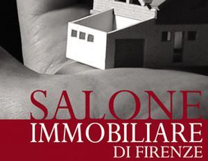 Logo Salone Immobiliare