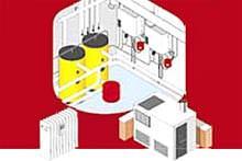 Contabilizzazione-calore-Domotecnica