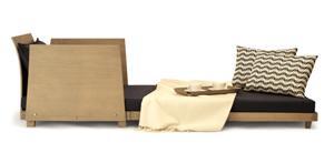 Box in bed di Plinio il Giovane