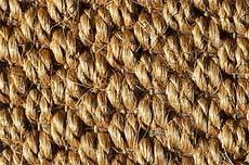 Tessuti per pavimenti