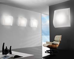 lampade Stormy di Axo Light