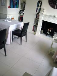 Ceramica extrasottile for Industria italiana arredi