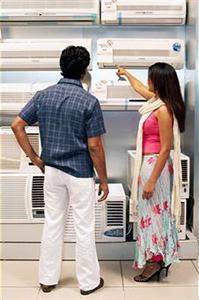 Acquistare il climatizzatore