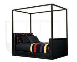 Ralph Lauren Home: Cube RLX