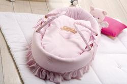 Petit Bebè di Erbesi