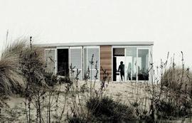 Suite Home di Hangar Design Group