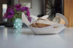 Progetto The Breadnest