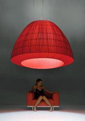 Axo Light: Bell