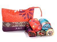 Shopping bag Origami Pouch di Envirosax