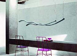 Foscarini: Wave