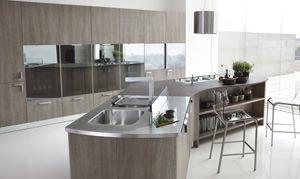 Milly di Stosa Cucine1