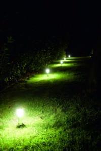 Aron di Gruppo Linea Light