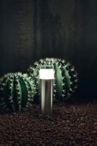 I-Round di Gruppo Linea Light