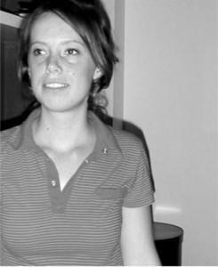 Susan Verheijen