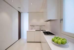 cucina di Casa-O