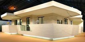 Social Home Design: installazione