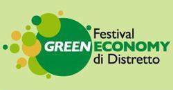 Festival Green Economy di Distretto