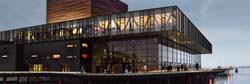 skuespilhuset-teatro
