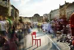 Vienna Deisgn Week@ david payr