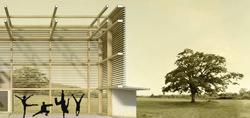 Tavola 1 premio_Instant House