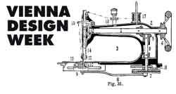 Vienna Design Week_design+ artigianato
