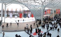 MADE expo_Fiera Milano Rho