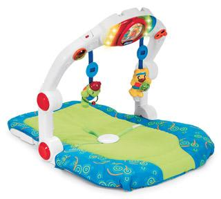 Baby Trainer 71516 di Chicco