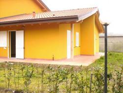 Case popolari passive a Capannori