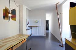 Condominium_Martino Gamper