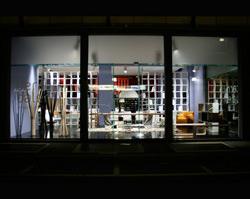 Showroom 2010