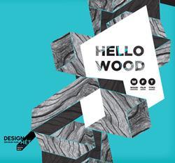 hellowood_logo