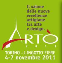 logo_Artò 2011