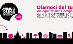 milano_design_weekend_2011_eventi