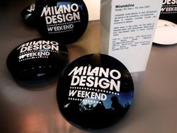 milano_design_weekend_by_horizoni