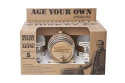 Age your Own Whiskey_2_kit per faidate