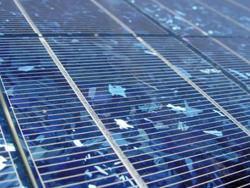 Solare_Fotovoltaico
