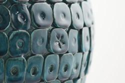 Ceramiche smaltate_Terrami