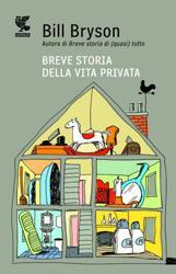 Bryson_Breve-storia-della-vita-privata