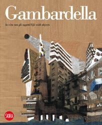Copertina libro, Gambardella