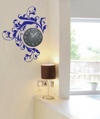 Nuove soluzioni per la decorazione d 39 interni - Blog decorazione interni ...