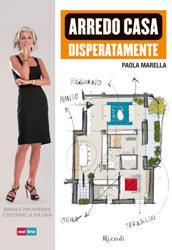 Paola Marella_Arredo casa disperatamente