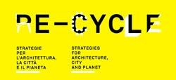Re-cycle Maxxi_logo