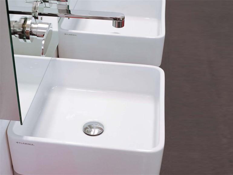 larredo bagno ikea illuminazione bagno ikea. il mio bagno di ...