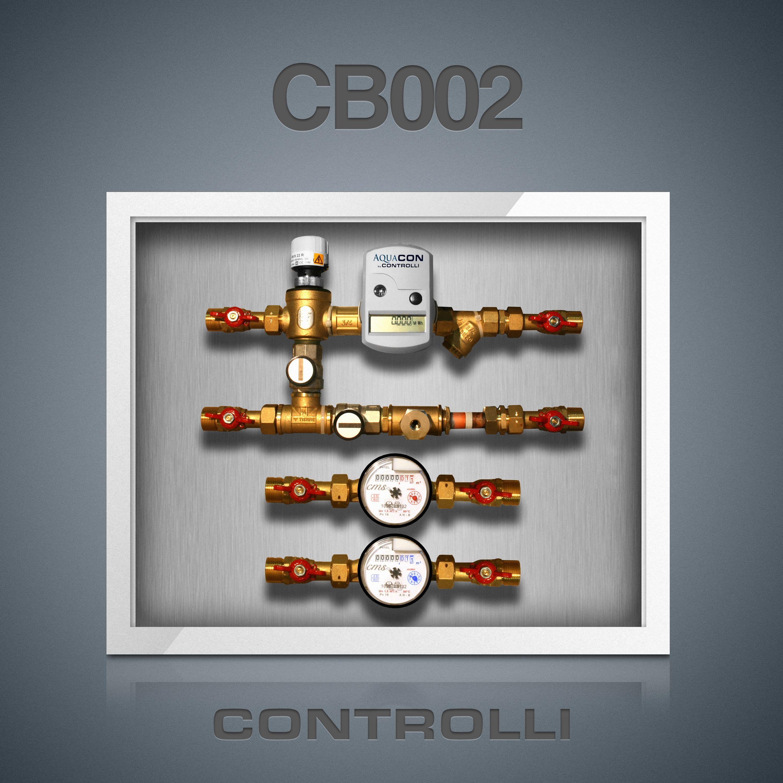 Termoconvettore elettrico a parete a basso consumo - Termosifone elettrico a parete ...