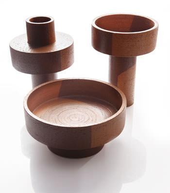 Ombre di Bitossi Ceramiche
