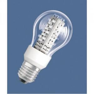 Osram Parathom classic led lamp