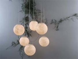 In-es.artdesign, Luna